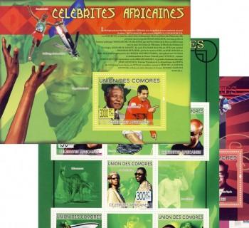 01-07-2009-celebrities-code-cm9201b-cm9222b.jpg