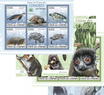 05-09-2009-fauna-code-cm9401a-cm9424b.jpg