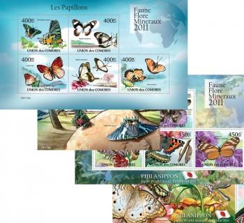 15-07-2011-fauna-flora-minerals-code-cm11101a-cm11125b.jpg