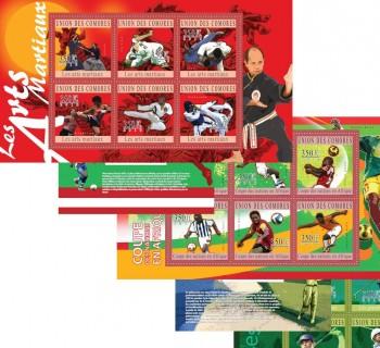 15-12-2010-sport-code-cm10201a-cm10225b.jpg